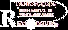 Mostruario de trabajos realizados, Remolques Venta Ambulante, Foodtruck, Churrería, Crepería