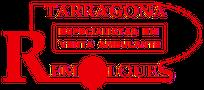 logo Remolques Tarragona