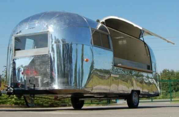 airstream-food-truck-remolques-tarrgona