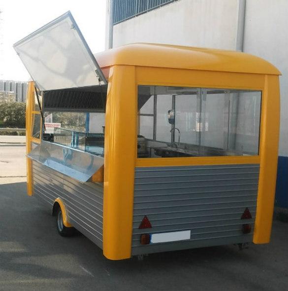 axel-food-truck-remolques-tarragona