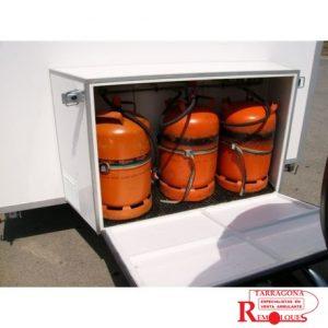 armario-butano remolques tarragona