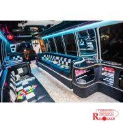 autobus-disco-mobil-remolques tarragona