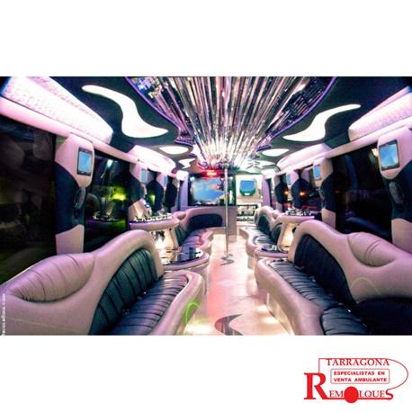 autobus-disco-mobil remolques tarragona