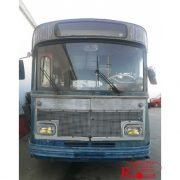 autobus-para-restaurar remolques tarragona