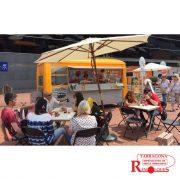axel food truck remolques tarragona