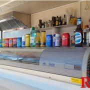 bar cafeteria remolques tarragona venta-ambulante