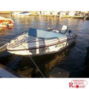 barca-rio-450-remolques tarragona