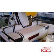 barca-rio-450-remolques -tarragona -ocasion