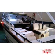 barca-rio-450-remolques -tarragona ocasion