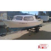 barca-taylor-t50c -remolques tarragona