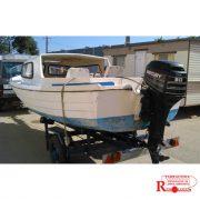 barca-taylor-t50c -remolques- tarragona