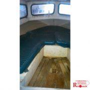 barca-taylor-t50c-remolques tarragona