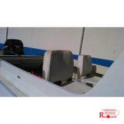barca-taylor-t50c-remolques- tarragona