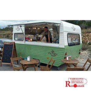 cafe-vintage-remolques tarragona food truck