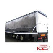 camion-escenario remolques-tarragona