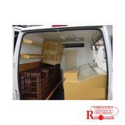 camion-panadero-con-vitrina-remolques-tarragona