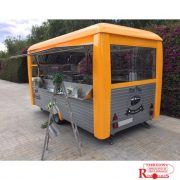 caravan-axel-food truck remolques tarragona
