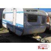 caravana-food truck -remolques --tarragona