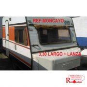 caravana-food truck remolques tarragona