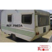 caravana-food truck-remolques tarragona