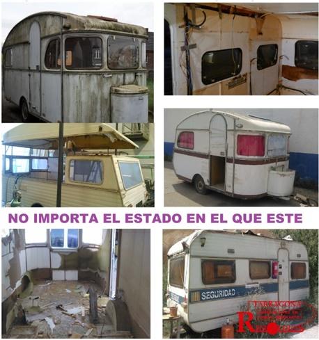 caravana food truck rmolques tarragona