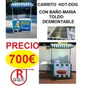 carrito-hot-dog-remolques tarragona