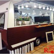churreria food truck remolques-tarragona