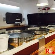churreria food truck-remolques-tarragona