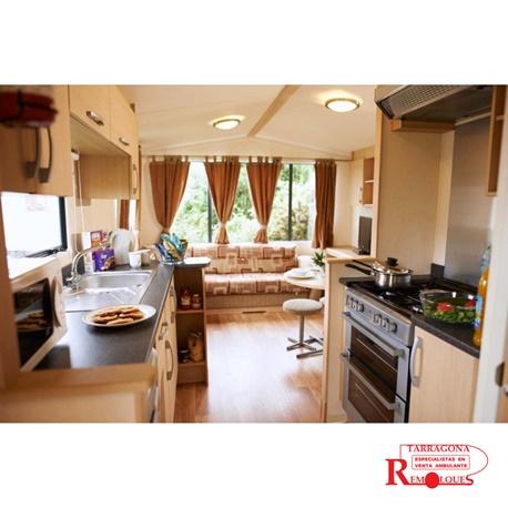 cocinas-de-mini-casas- remolques- tarragona tinny house