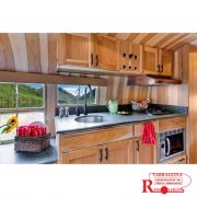 cocinas-de-mini-casas- remolques tarragona tinny house