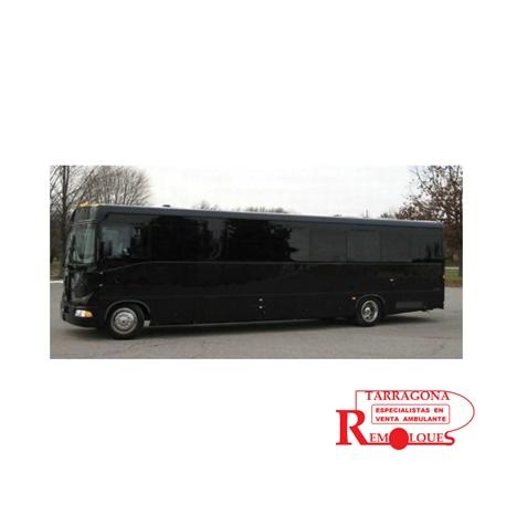 disco-bus-remolques tarragona