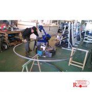 fabricacion-mini-casa-remolques tarragona