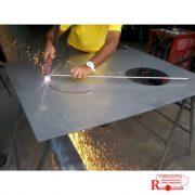 fabricacion mini-casa-remolques -tarragona