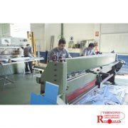fabricacion-mini-casa-remolques -tarragona
