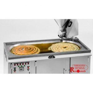 fogones-cocinas-de-churros remolques tarragona