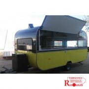 food-china-wok food truck remolques tarragona