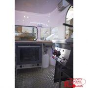 food-la-cuineta-interior remolques tarragona