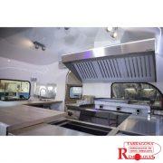 food-la-cuineta-remolques tarragona interiores