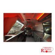 food-truck airstream-remolques tarragona