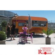 food-truck-alitas-remolques tarragona