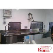 food-truck-alitas remolques-tarragona