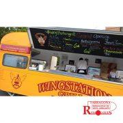 food-truck-alitas--remolques -tarragona