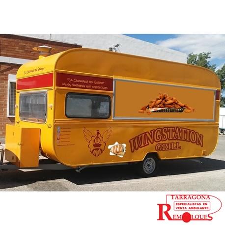 food-truck-alitas-remolques-tarragona