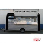 food truck axel remolques- tarragona