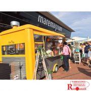 food truck axel remolques tarragona