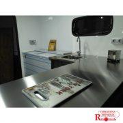 food-truck-expo-3-remolques -tarragona