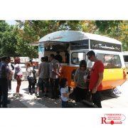 food-truck-fundacion-remolques -tarragona