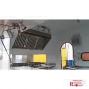 food-truck-fundacion-remolques tarragona