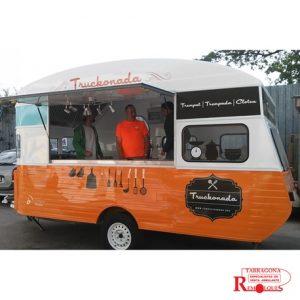 food-truck-fundacion-remolques -tarragona venta ambulante