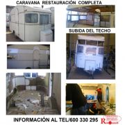 food-truck-fundacion restauracion remolques tarragona
